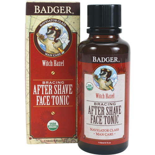 6 Badger After Shave Face Tonic.png