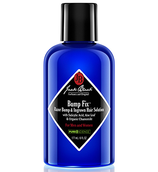 Jack Black  Bump Fix, 6 oz. $27.00