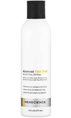 5 Menscience Advanced Face Tonic.png