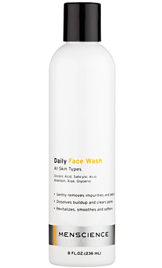 7 Menscience Daily Face Wash.png