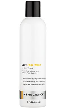 7 Menscience Daily Face Wash.png