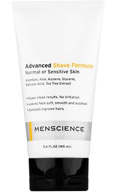 8 Menscience Advanced Shave Formula.png