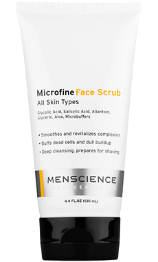 10 Menscience Microfine Face Scrub.png