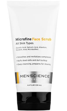 10 Menscience Microfine Face Scrub.png