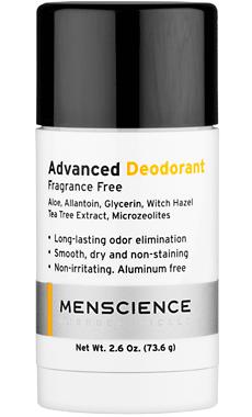 11 Menscience Advanced Deodorant.png