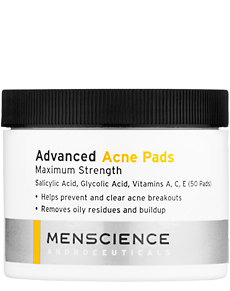15 Menscience Advanced Acne Pads.png
