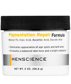 16 Menscience Pigmentation Repair Formula.png