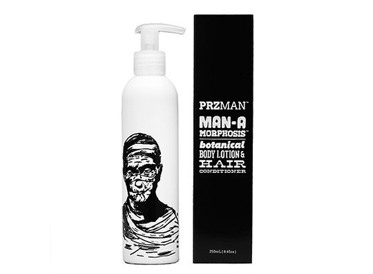 6 PRZ Body Lotion and Hair Conditioner.jpg