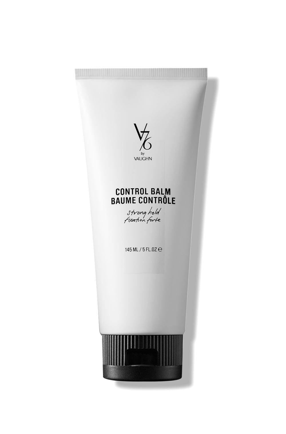 V76 by Vaughn  Control Balm, 5 oz. $20.00