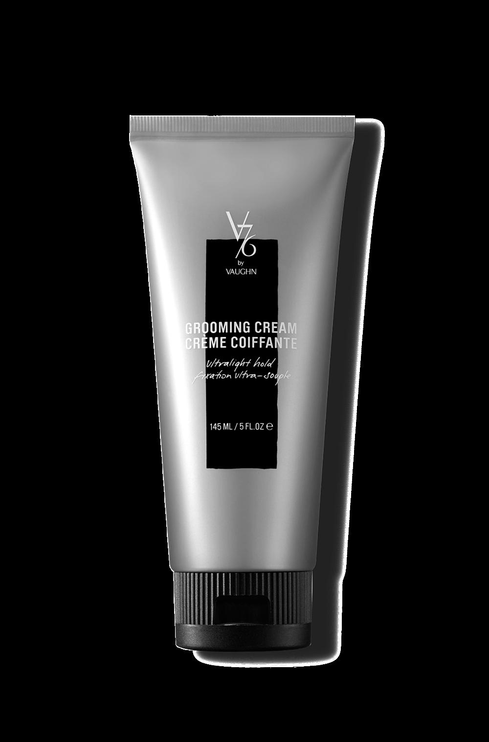 V76 by Vaughn  Grooming Cream, 5 oz. $20.00