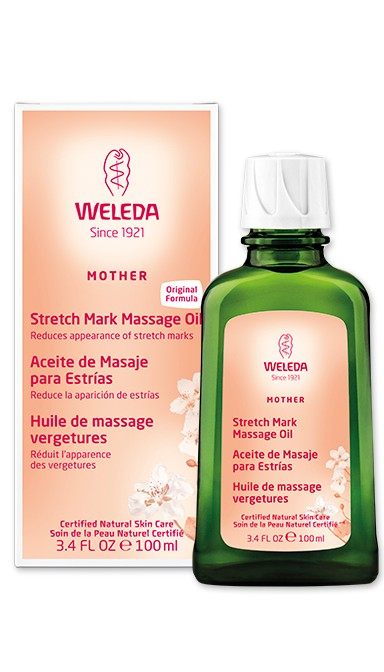9 Stretch Mark Massage Oil.jpg