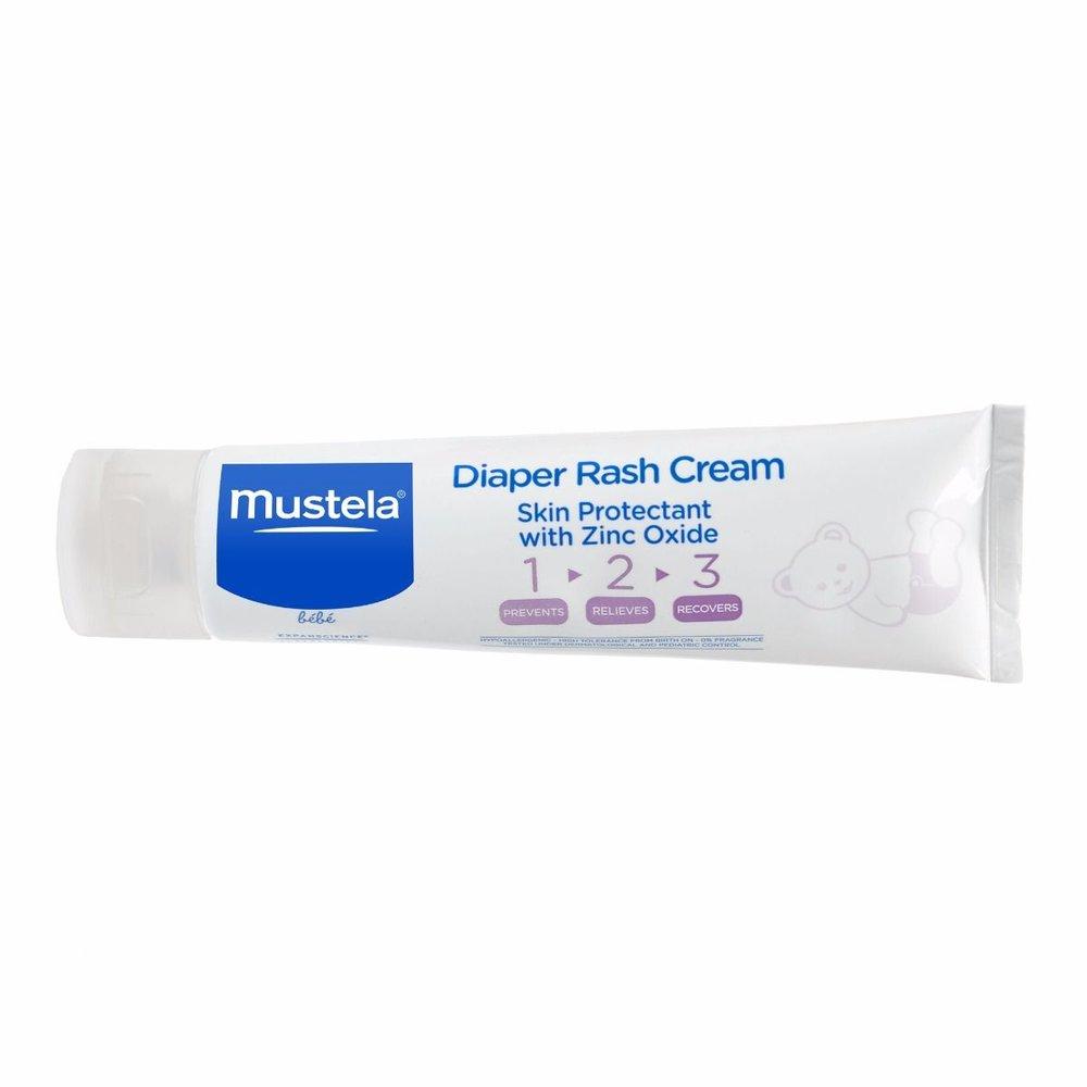 2 Diaper Rash Cream 1 23.jpg