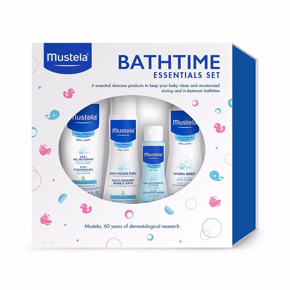 23 Bathtime Essentials Set.jpg