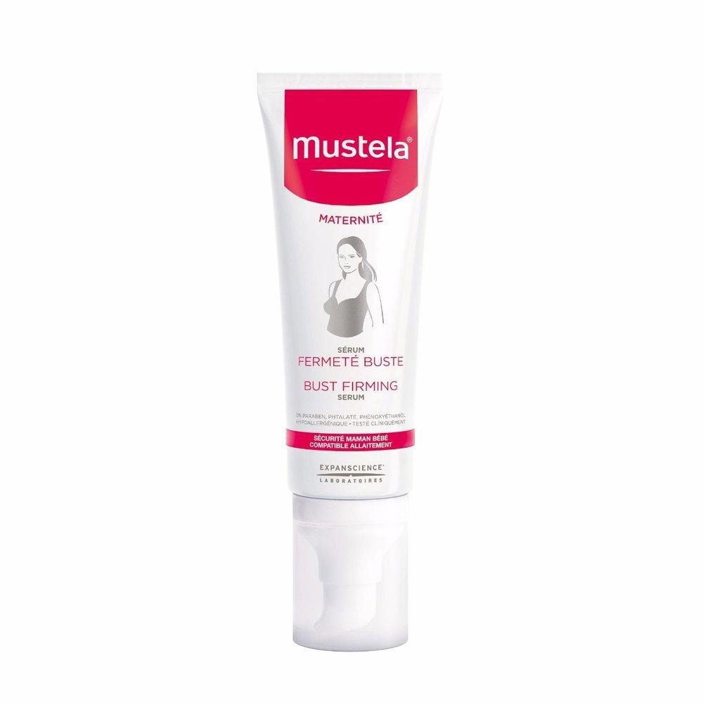 mustela_bust-firming-serum.jpg