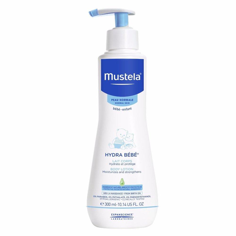 mustela_hydra-bebe-body-lotion-300ml.jpg
