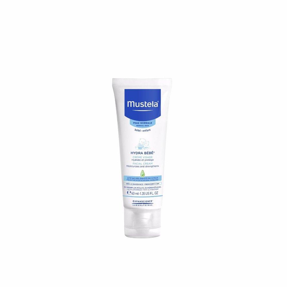 mustela_hydra-bebe-facial-cream.jpg