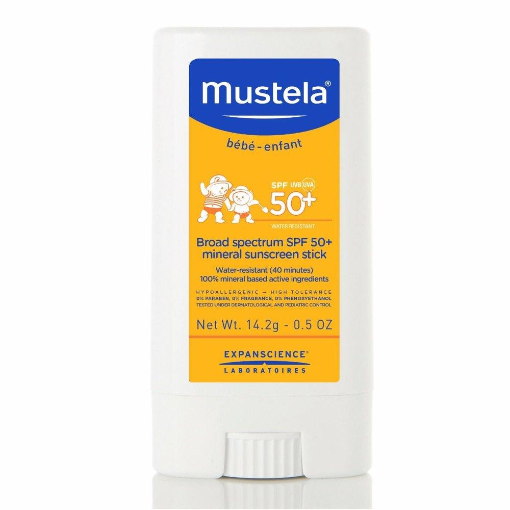 mustela_sfp-50-sunscreen-stick.jpg