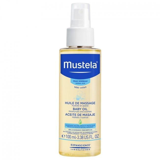 mustela-baby-massage-oil-100ml.jpg