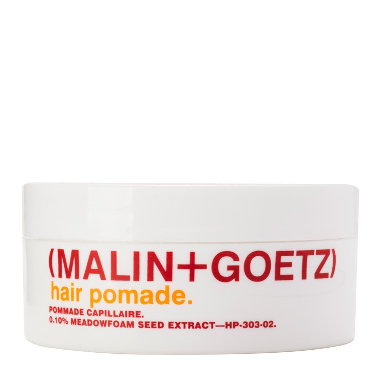 (MALIN+GOETZ)  Hair Pomade $24.00