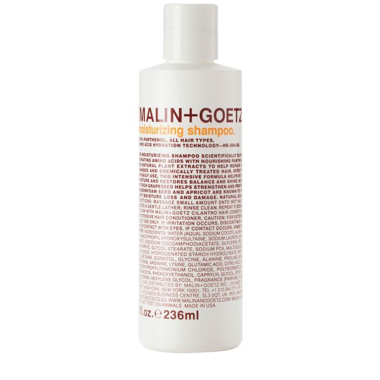 (MALIN+GOETZ) Moisturizing Shampoo, 8 oz. $28.00