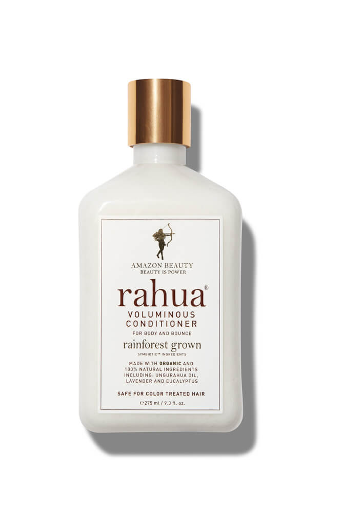 Rahua  Voluminous Conditioner, 9.3 oz. $36.00