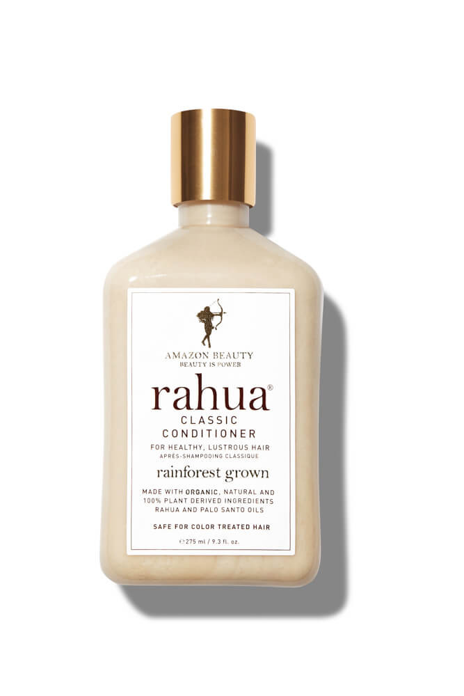 Rahua  Classic Conditioner, 9.3 oz. $36.00