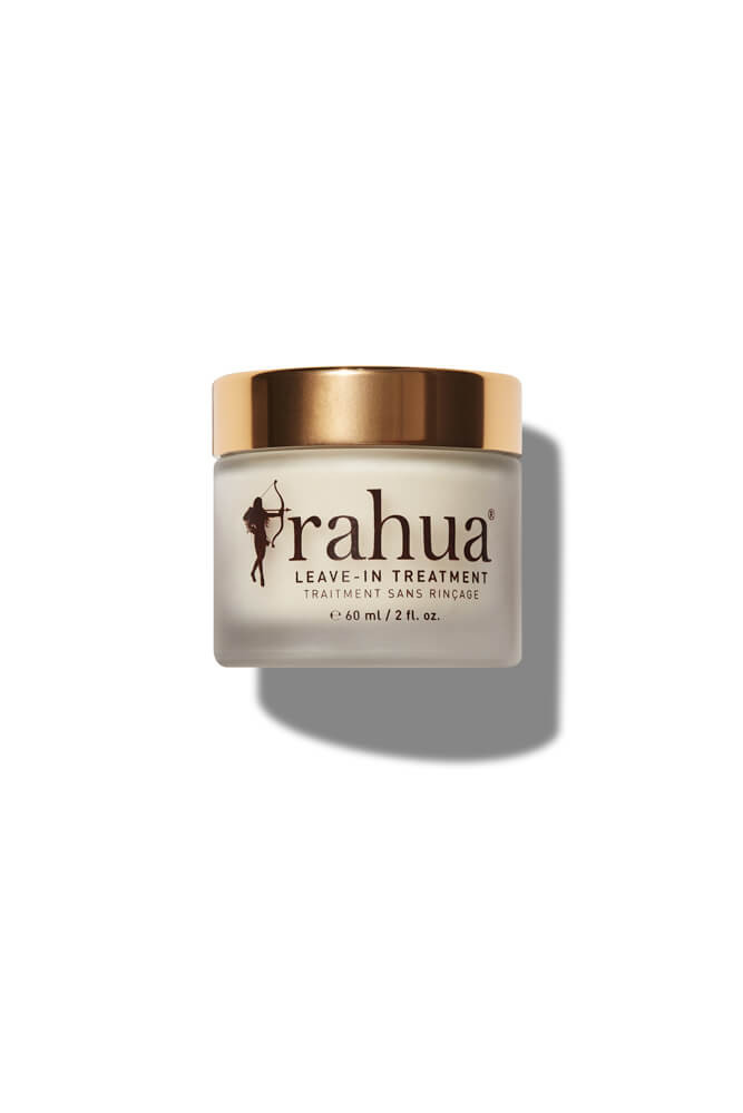 Rahua  Rahua Leave-In Treatment, 2 oz. $45.00