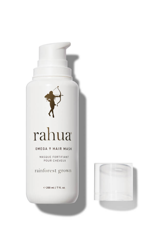 Rahua  Rahua Omega 9 Hair Mask, 7 oz. $58.00