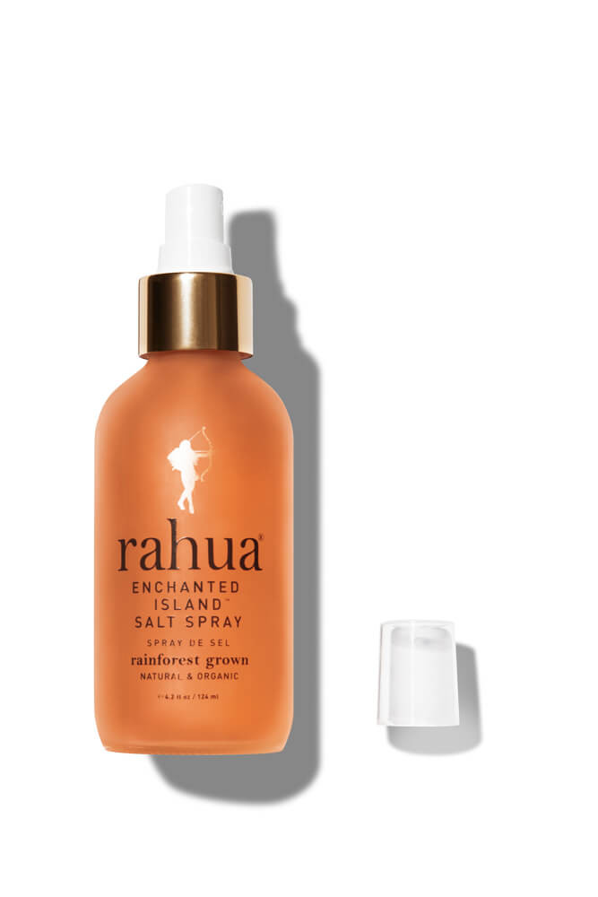 Rahua  Rahua Enchanted Island™ Salt Spray, 4.2 oz. $32.00