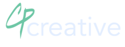 CREATIVE-LOGO-2017-300_250x.png
