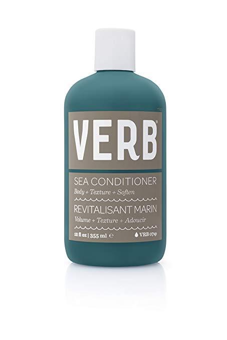 Verb  Sea Conditioner, 12 oz. $16.00