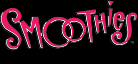 smoothies logo.png