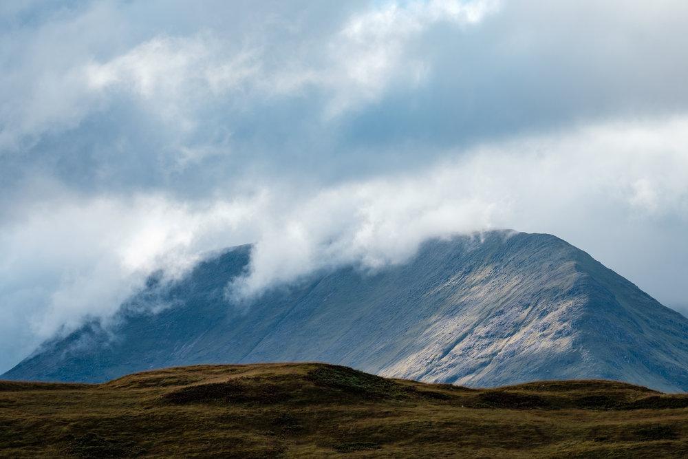 scotland_september-1182.jpg