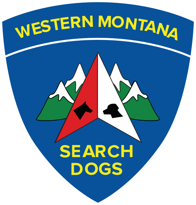 Western Montana Search Dogs