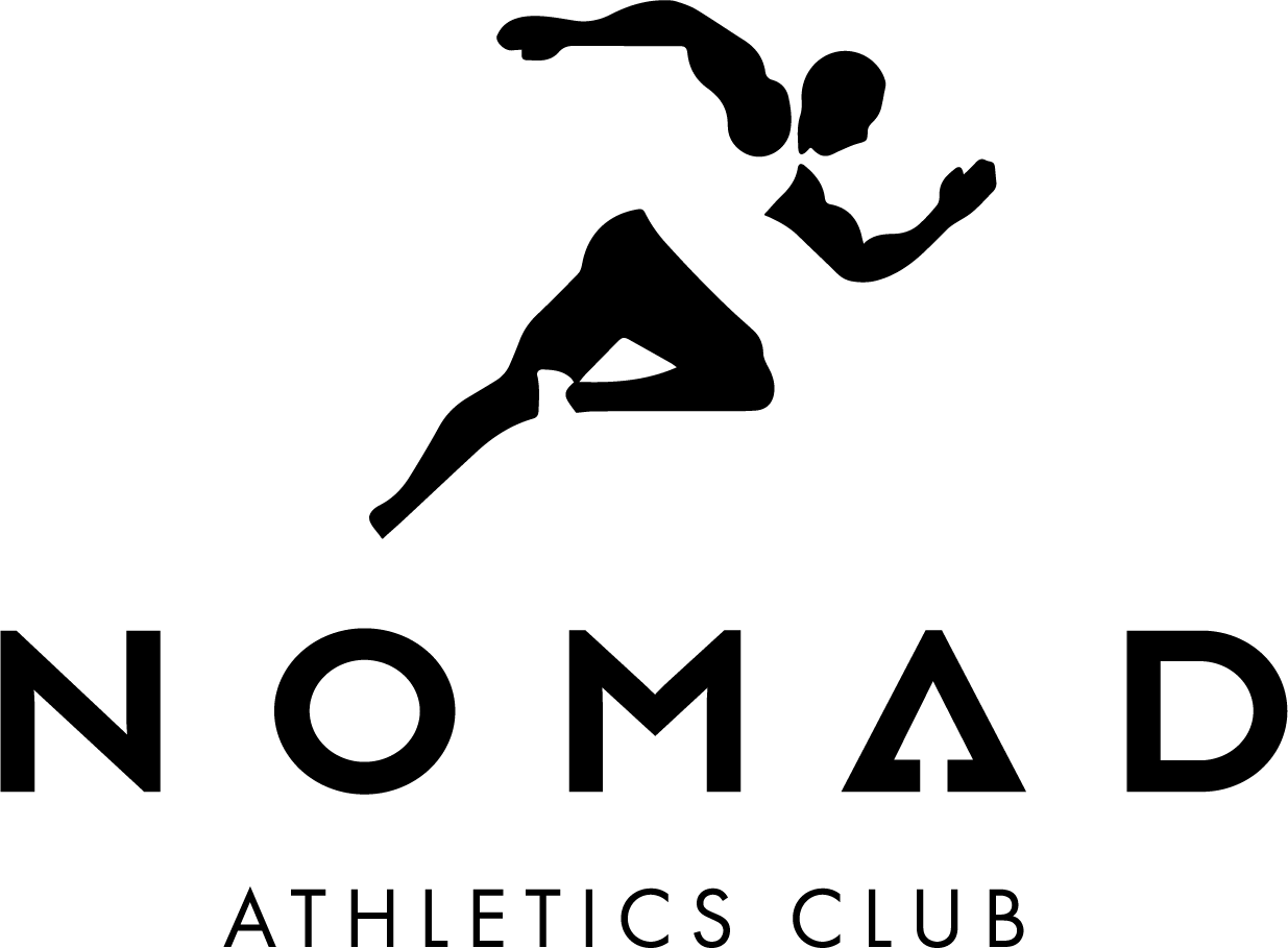 NOMAD Athletics Club