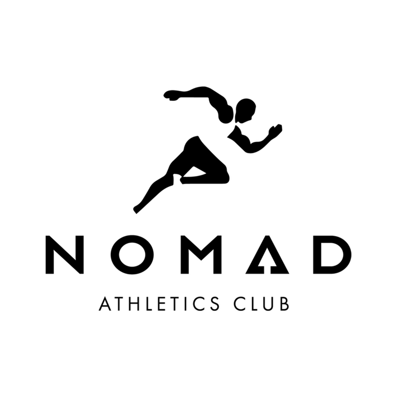 @nomadathleticsclub1.png