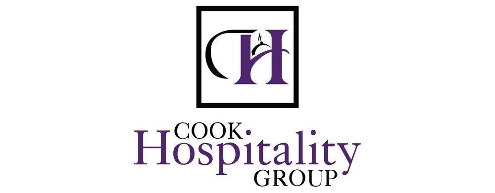 Logo-01 Cook.jpg