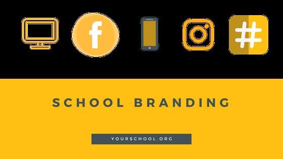 school branding.png