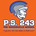 P.S. 243 The Weeksville School