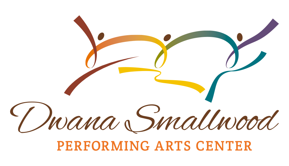 The Dwana Smallwood Performing Arts Center