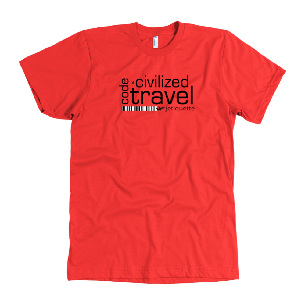 travel-tee-travel-blog