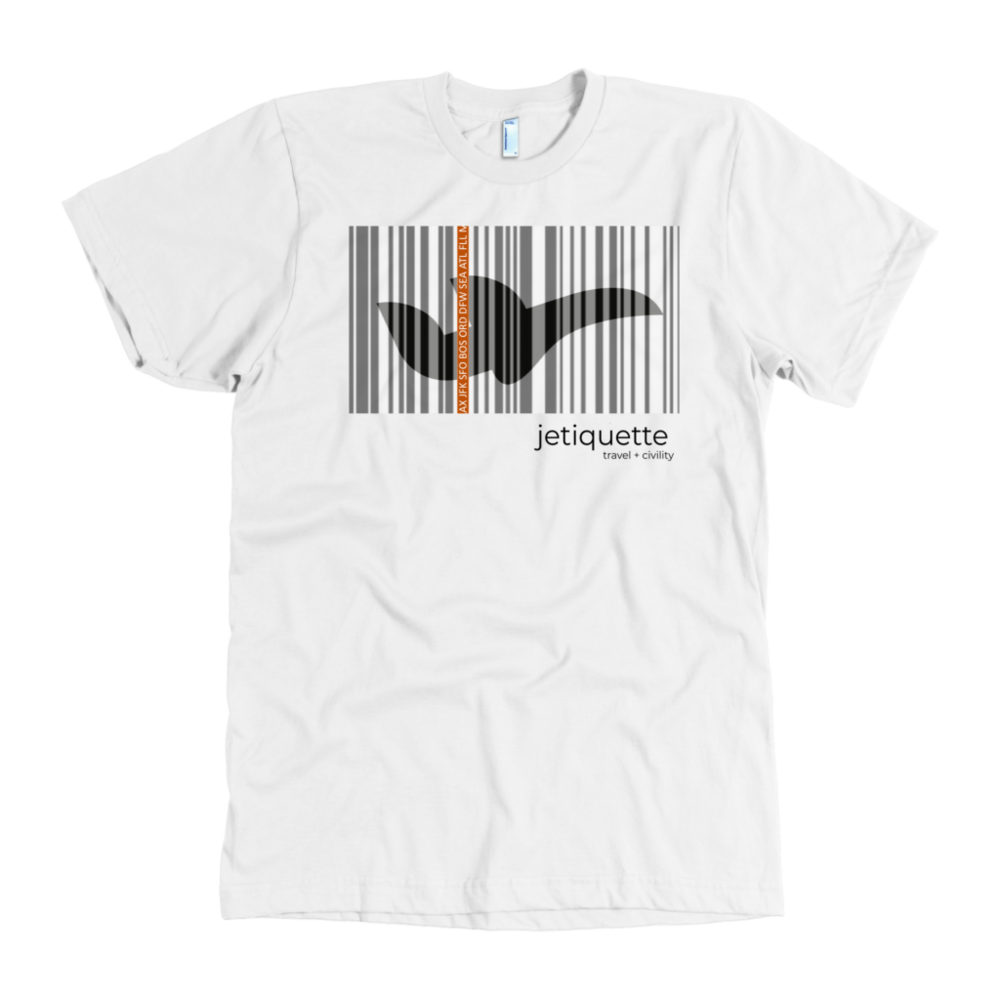 Mens-jet-airplane-travel-tshirt-blog