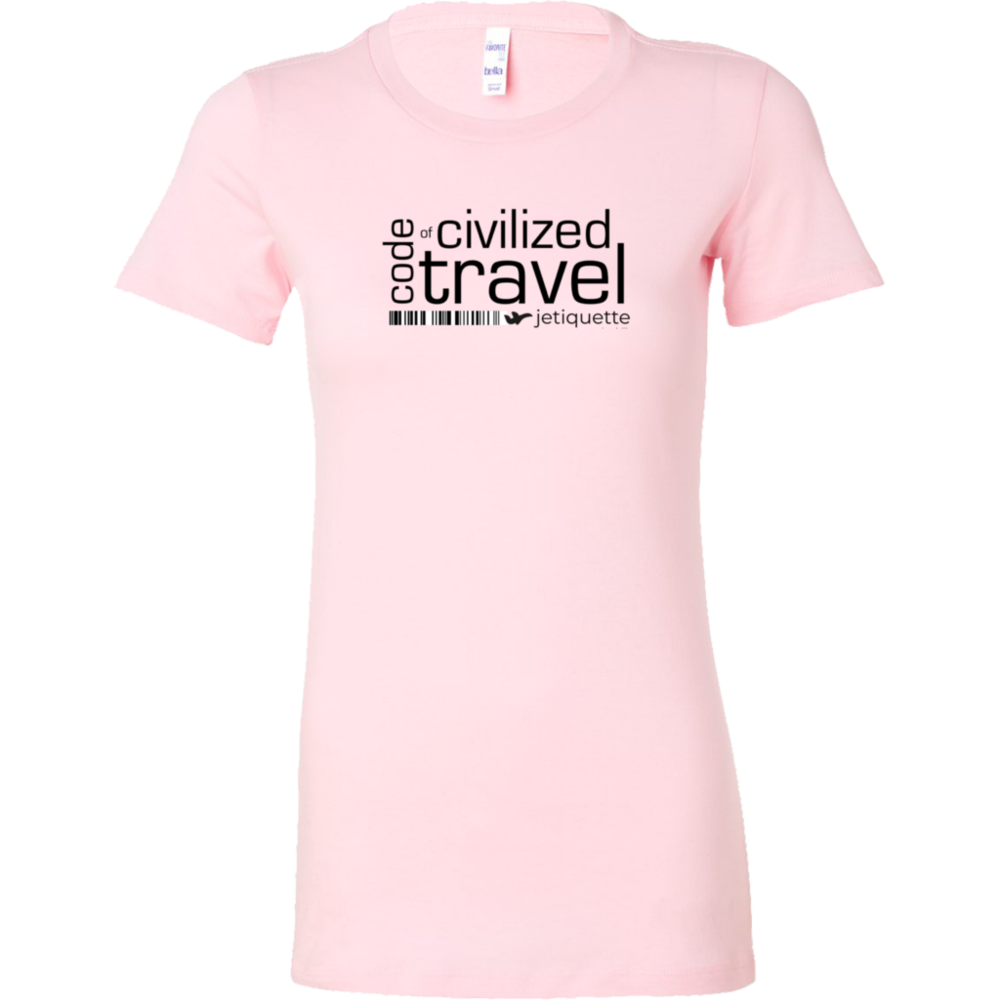 womens-travel-tee-blog-airplane-jetiquette-manners