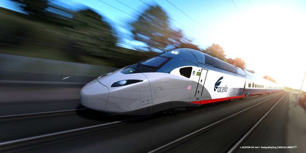Amtrak Acela.jpg