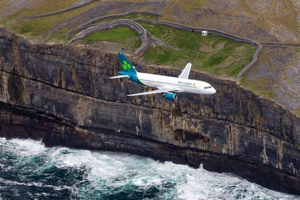 Aer Lingus_New Livery_Air to Air.jpg