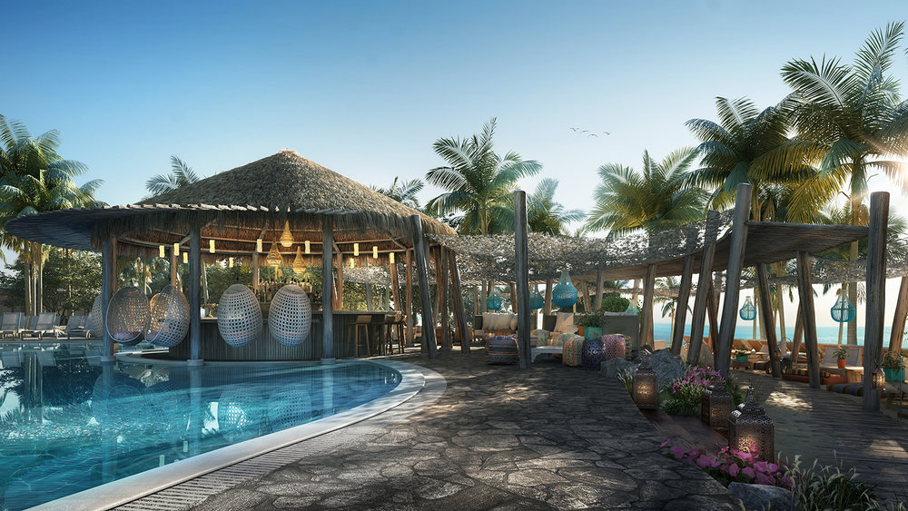 Beach Club at Bimini 6.jpg
