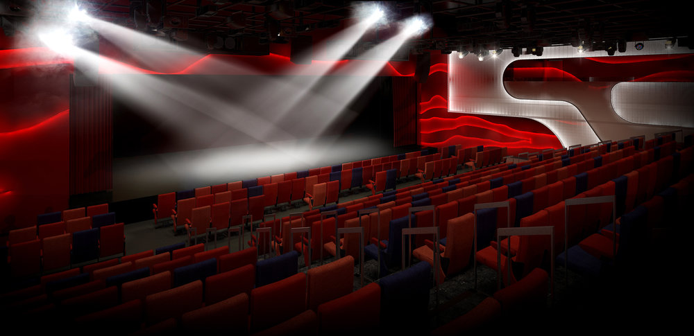 Red Room- Procenium Stage.jpg