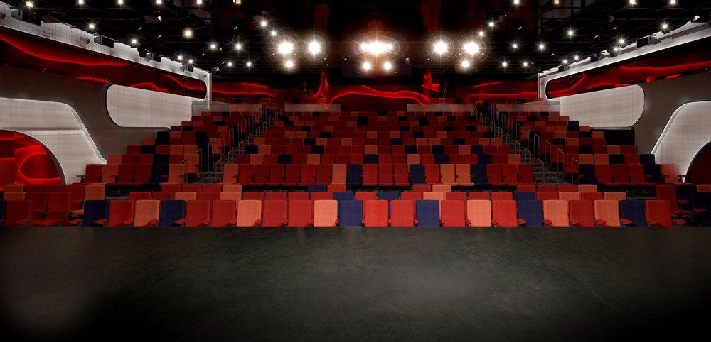 Red Room- Proscenium stage.jpg