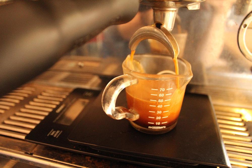 espresso shot.jpg