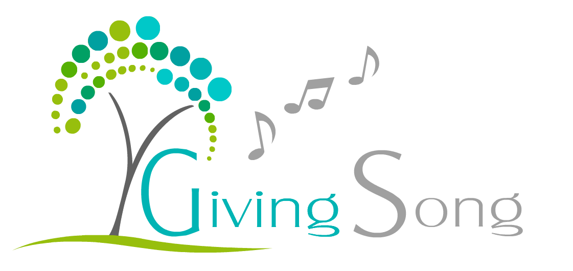 Giving Song, LLC
